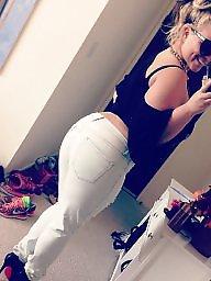 Trisha paytas, Trisha, Parting boobs, Part 1 bbw, Blonde bbw boob, Blonde bbw big boobs