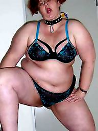 Lady b, Bbw mature, Amateur mature, Lady, Mature bbw