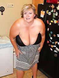 Granny big boobs, Bbw mature, Granny lingerie, Busty granny, Granny bbw, Granny mature