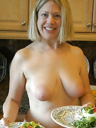 Terry g, Terri 2, Matures ladies, Matures big amateurs, Mature terri, Mature terry