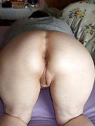 Hidden, My wife, Hidden cam