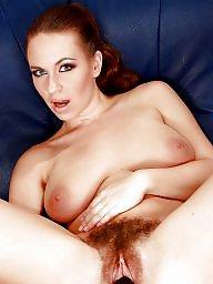 Vintage naturism, Vintage natural, Vintage girls, Vintage girles, Vintage girl, Vintage tits hairy