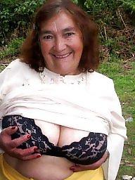 Matures grannys, Mature, grannys, Grannys matures, Grannys in bras, Bras grannys