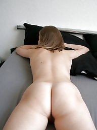 Wolfe, Sluts exposed, Slut exposed, From germany, Exposing, Exposeds