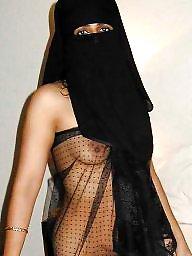Hijab, Arab bbw, Arab, Muslim, Bbw arab, Arabic