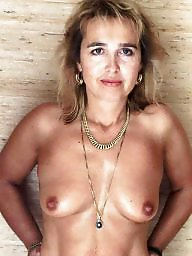 Amateur mature, Wives, Mature slut, Milf slut, Slut mature