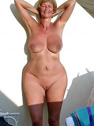 Amateur granny, Mature, Grannys, Grannies, Mature amateur, Granny