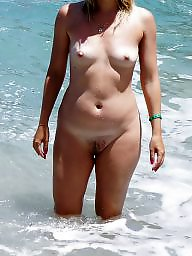 Hairy beache, Wifes public, Wifes beach, Wife public, Wife on wife, Wife beach