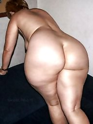 Bbw ass, Mature ass, Thick ass, Big ass, Ass mature, Mature big ass