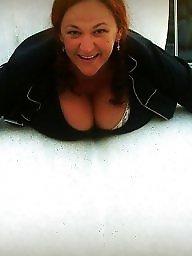 Busty amateur, Mature busty, Mature sexy, Mature big boobs, Mature boobs