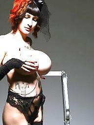 Tits fakes, Tits fake, H fake tits, Fakes tits, Fakes big tits, Fakes big boobs