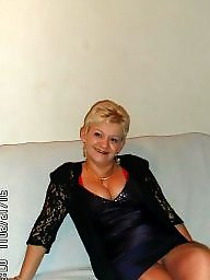 Romanian mature, Stockings ladies, Stocking lady, Matures lady stocking, Mature romanian, Lady stocking
