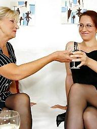 Old granny, Grannies, Mature lesbian, Granny fuck, Granny