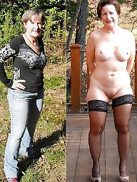 Mature dressed undressed, Mature dressed, Undressed, Amateur mature, Dressed undressed, Undress