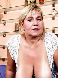 Mature hardcore, Mature amateur, Amateur mature, Mature, Matures