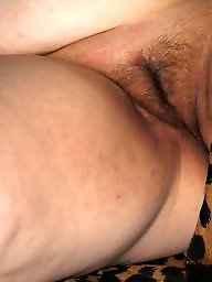 Mature fun, Mature big boobs bbw, Mature bbw boob, Mature bbw big boobs, Matur fun, Just boobs