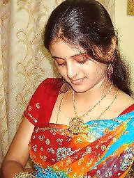 Indians amateurs, Indians, Indian p, Indian girls, Indian girl, Indian beauty