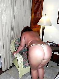 Amateur ass, Ass, Amateur chubby, Chubby ass, Chubby wife, Bbw ass