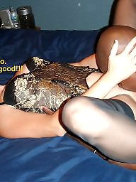 Interracial captions, Cuckold captions, Amateur cuckold, Black captions, Caption, Captions
