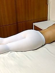 Tights milf, Tight milfs, Tight milf, Tight mature, Wifes milf ass, Wife milf ass