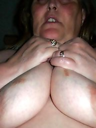 Mature slut, Older, Slut wife, Slut mature, Wife mature