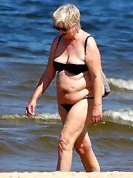 Beach mature, Bikini mature, Mature beach, Bbw beach, Mature bikini, Bbw bikini