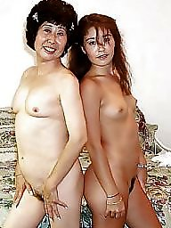 Asian granny, Chinese mature, Asian, Sexy granny, Granny, Chinese