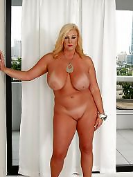 Mature boobs, Mature big boobs, Moms