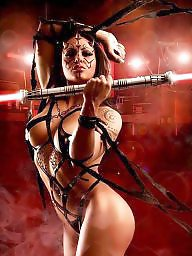Stars war, Stars, Star wars, Star war, Star, Funny babe