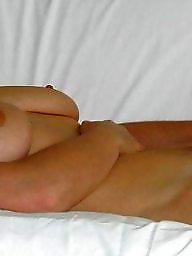 Big tits milfs, Tits milf, Tits babe, Tit milfs, Milfs tit, Milfs big tits