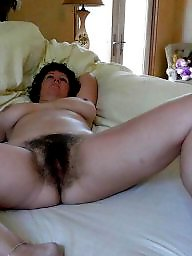 Big mature, Granny big boobs, Granny, Granny mature, Hairy mature, Busty granny