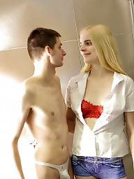 ¨paar, Teens group sex, Teens group, Teene sex, Teen paar, Teen groups