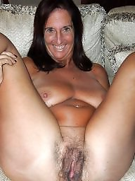 Amateur spreading, Mature, Spread, Mom amateur, Legs spread, Spreading