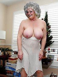 Bbw granny, Mature boobs, Granny boobs, Granny, Granny bbw, Mature bbw