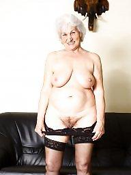 Granny hairy, Hairy granny, Granny, Hairy grannies, Grannys, Mature hairy