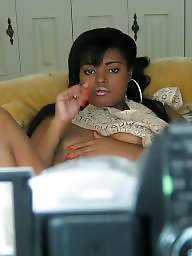 Pts, Latin black, Latin amateurs, Ebony latin amateur, Ebony gallery g, Ebony black amateur