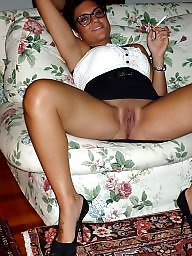 Porch, Flashing ass, Flash ass amateur, Flash ass, Ass flashes, Ass flash