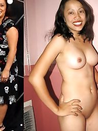 Undress asian, Undressing babe, Undressed babes, Undressed babe, Undressed asian, Dresses asian