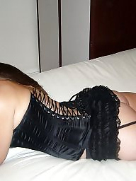 Stockings high heels, Stockings heels, Stockings heel amateur, Stockings french, Stockings & heels, Stocking high heels