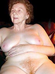 Granny amateur, Grannies, Sexy granny, Granny