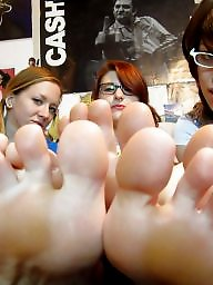 Group ass, Mature group, Mature ass, Amateur mature, Mature soles, Foot fetish