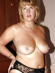 Mature naked, Naked milf, Naked mature, Next door, Amateur mature, Wife mature