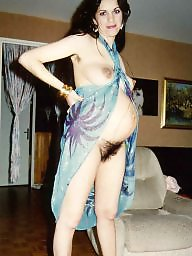 Hairy wife, Pregnant milf, Pregnant hairy, Hairy milf, Pregnant, Amateur hairy