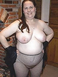 Bbw pantyhose, Hairy mom, Hairy, Pantyhose, Posing, Mom