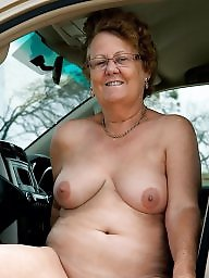 Mature cated, Cating, Cates, Cate s, Public amateur mature, Public mature