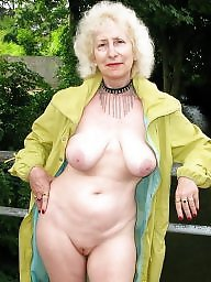 Granny, Mature pussy, Granny pussy, Mature tits, Grannies, Hairy mature