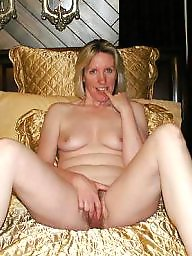 Years,milf, Years,old, Year old amateur, Year old, You g cum, You cum