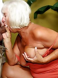 Mommy, Mature old, Big mature, Old mature, Mommie, Old boobs