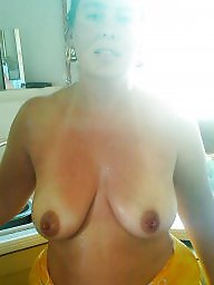 Tiverton, Milf best, Matures best, Mature best, Best of mature, Best of amateur