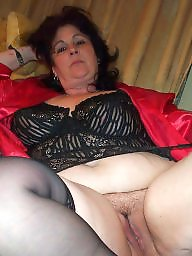 Bbw mature, Mature, Mature boobs, Bbw, Big boobs granny, Grannies